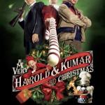 very_harold_and_kumar_christmas_ver5
