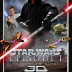 Star_Wars _Episode_I_The_Phantom_Menace_3D_1