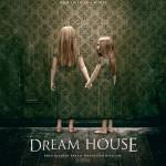 dream-house-poster-lg