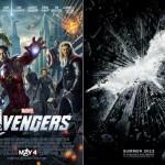Avengers_DarkKnightRises