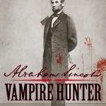 abraham-lincoln-vampire-hunter-by-seth-grahame-smith-2