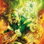 alan-scott-green-lantern