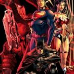 DC_Comics__The_New_52_FCBD_Edition