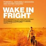 WAKE IN FRIGHT final poster-150dpi