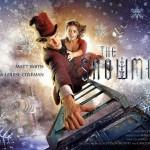tv_doctor_who_xmas_special_the_snowmen_iconic_poster