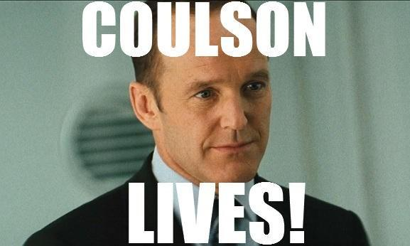 Agent-Phil-Coulsonlives