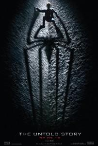 the-amazing-spider-man-nuovo-teaser-poster-225680