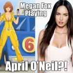 Megan_Fox_Turtles