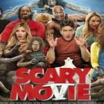scarymovie5
