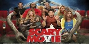 Dcrs Vs Scary Movie 5 Directors Cut Radio
