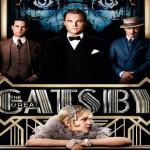 the-great-gatsby-movie