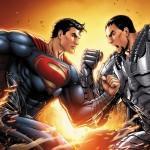 Man of Steel's Ending: Good or Bad? *SPOILERS* (COMICS!)
