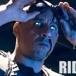 The Directors Cut vs. Riddick