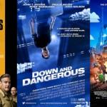 The Monuments Men and The Lego Movie Reviews