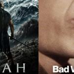 Noah-and-Bad-Words