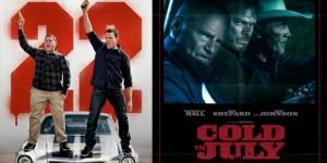22-Jump-Street-and-Cold-in-July