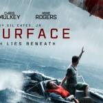 We interview Chris Mulkey from The Surface